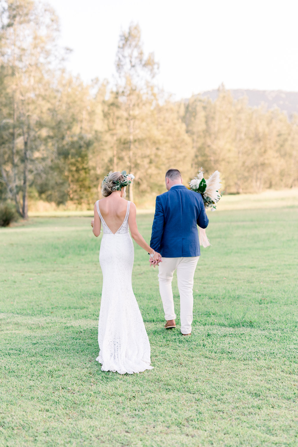 Collection One - $3850 - 10 hours photographic coverageApproximately 900 edited, high-resolution imagesWedding images supplied on our custom USBOnline gallery to share with friends and familyComplimentary Engagement session with 30 imagesHeritage glass box with 100 4x6 prints