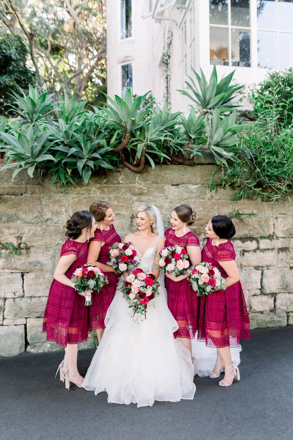 Collection Three - $2950 - 6 hours photographic coverageApproximately 500 edited, high-resolution imagesWedding images supplied on our custom USBOnline gallery to share with friends and family