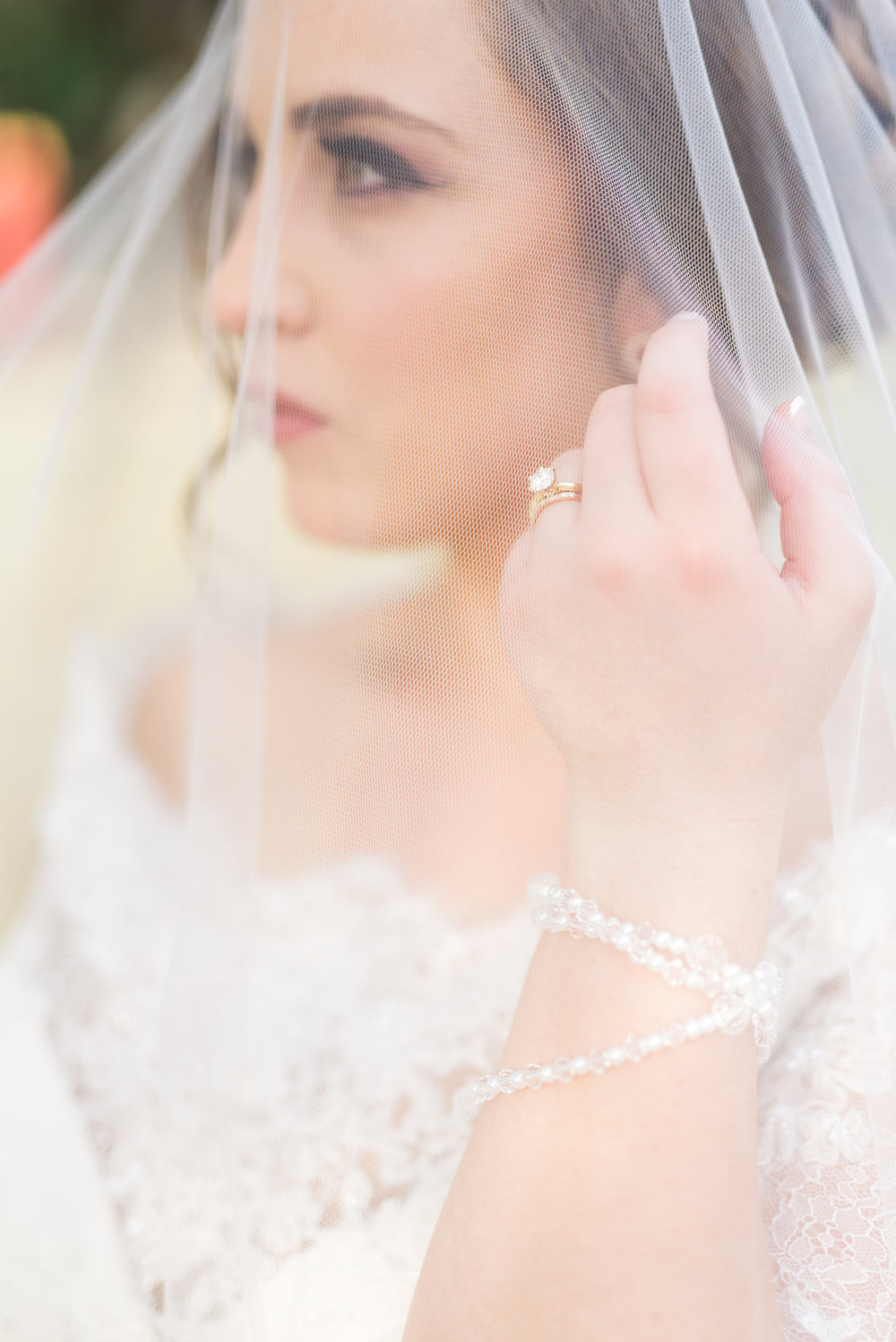 Gold Collection - $5750 - 8 hours photo + video coverageApproximately 500 edited, high-resolution imagesOur 3-4 minute Highlight Film with licensed musicWedding images + film/s supplied on our custom USBOnline gallery to share with friends and family