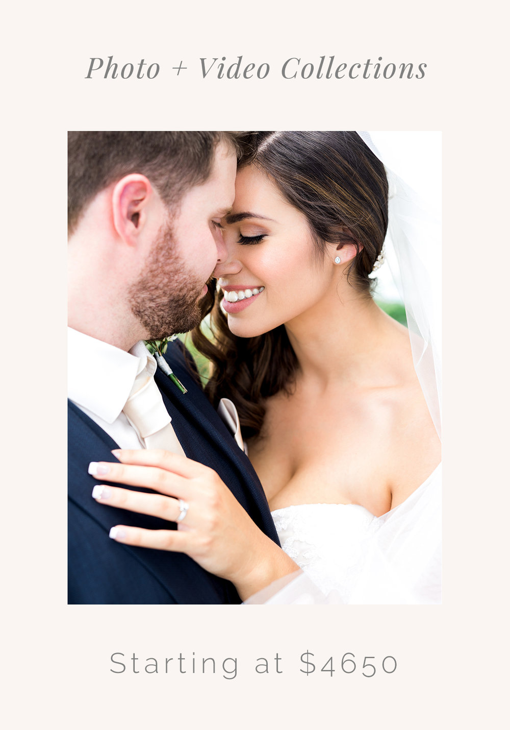 Wedding+Photographers+Newcastle.jpg