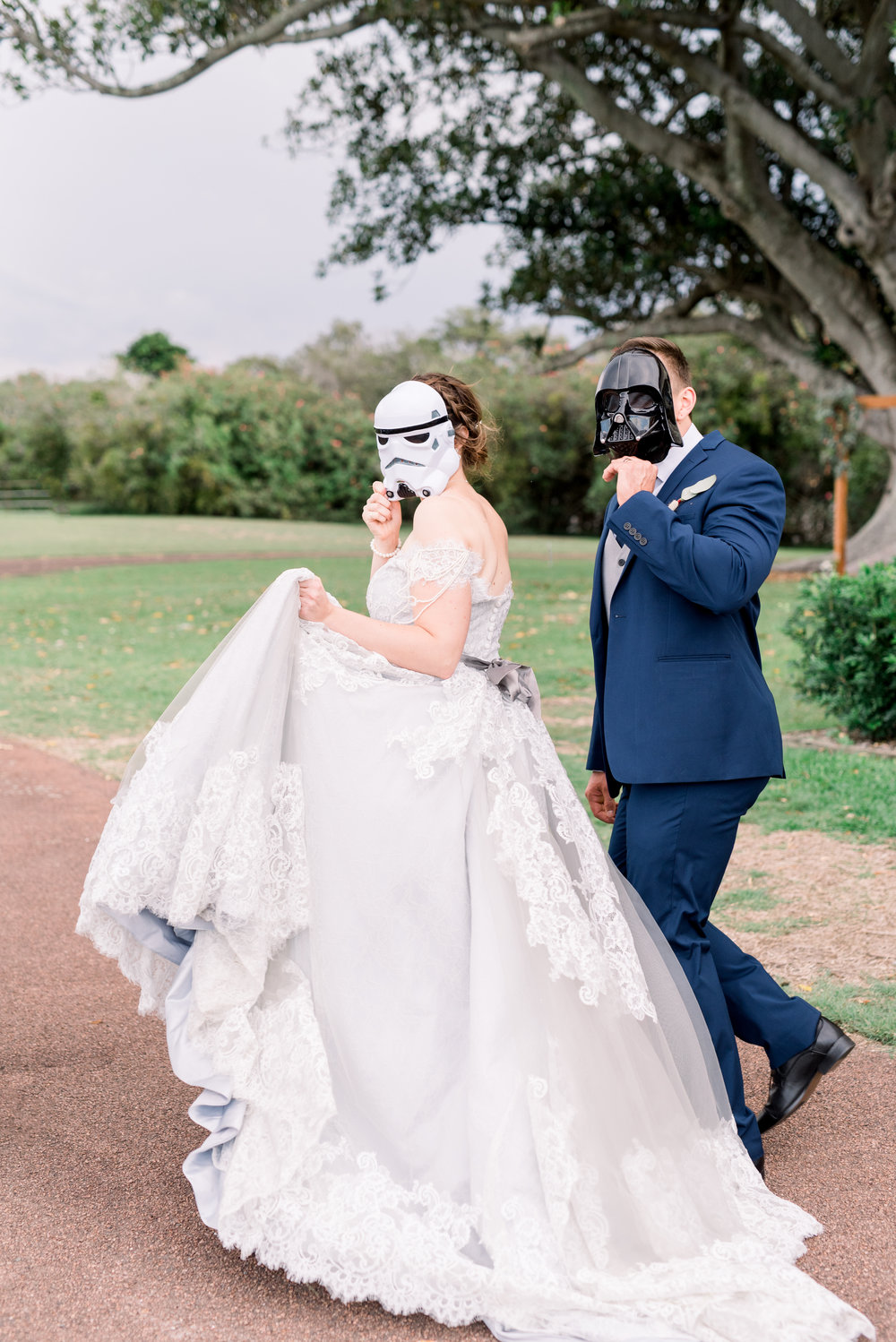 - When Star Wars is life!!