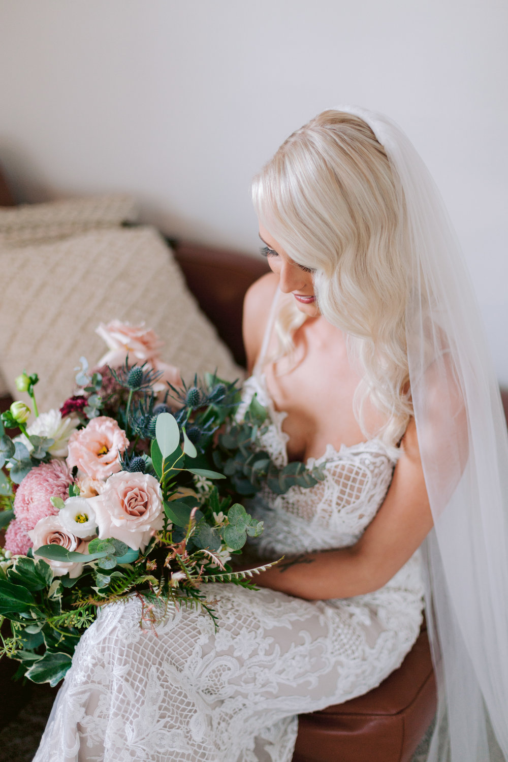 Elopement Collection - $2250 - 3 hours photographic coverageApproximately 250 edited, high-resolution imagesWedding images supplied on our custom USBOnline gallery to share with friends and family* available between Monday and Thursday