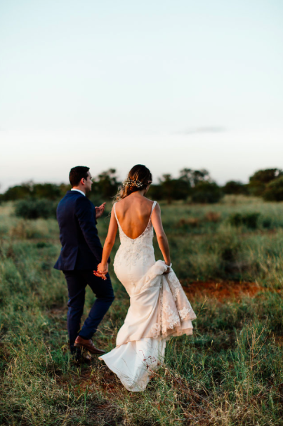 Gold Collection - $4950 - 8 hours photo + video coverageApproximately 500 edited, high-resolution imagesOur 3-4 minute Highlight Film with licensed musicWedding images + film/s supplied on our custom USBOnline gallery to share with friends and family