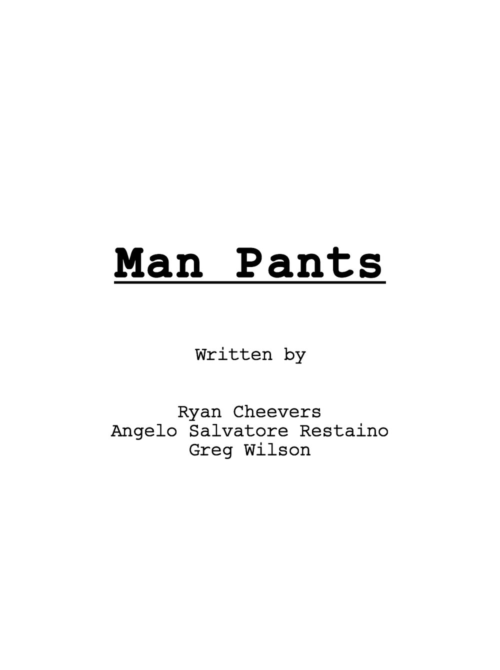 MAN PANTS Cover.jpg