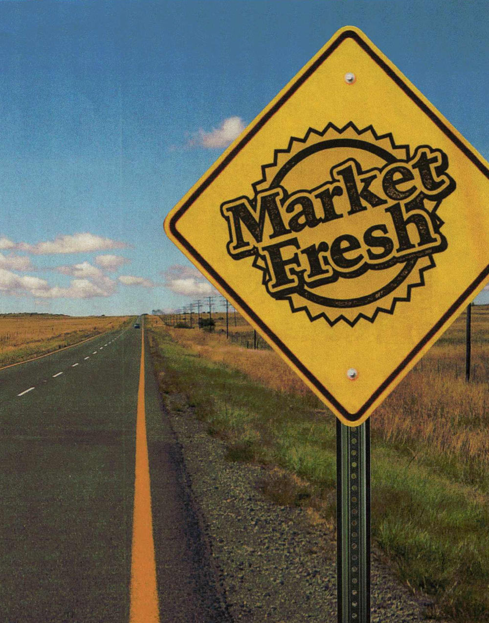 Market Fresh.png