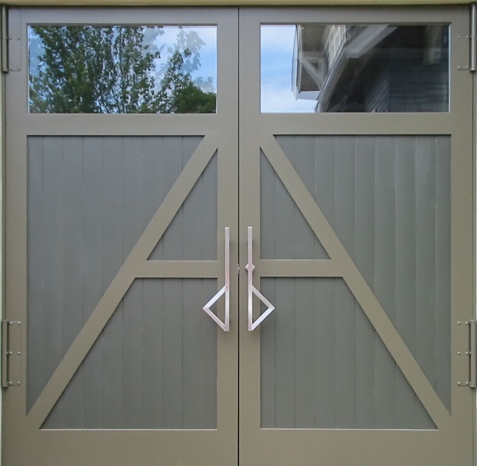 doors-e1370293405588.jpg