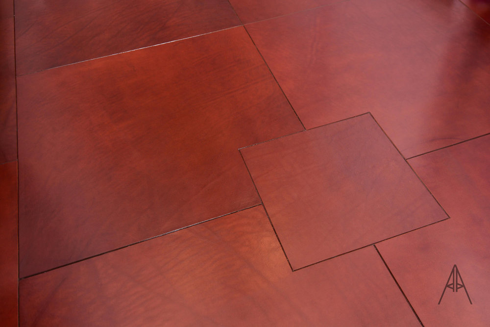 leather floor-4-3.jpg
