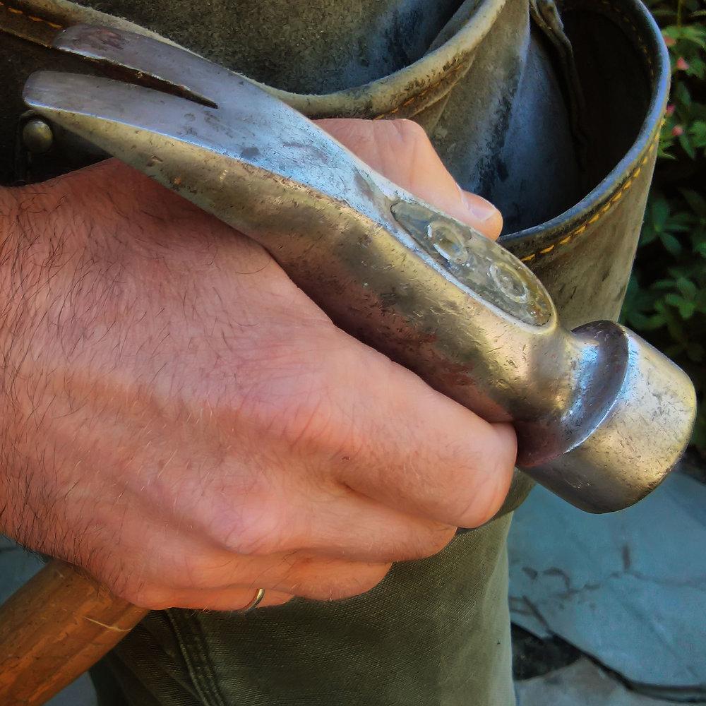 hammer-in-hand.jpg
