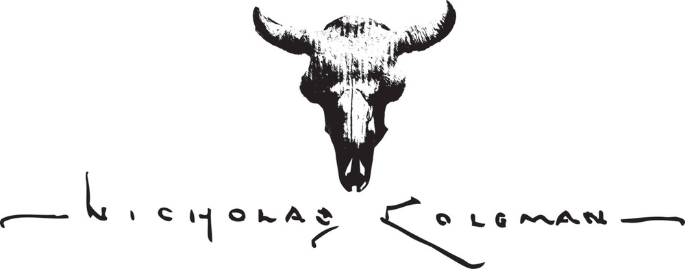 nc logo buffalo.jpeg