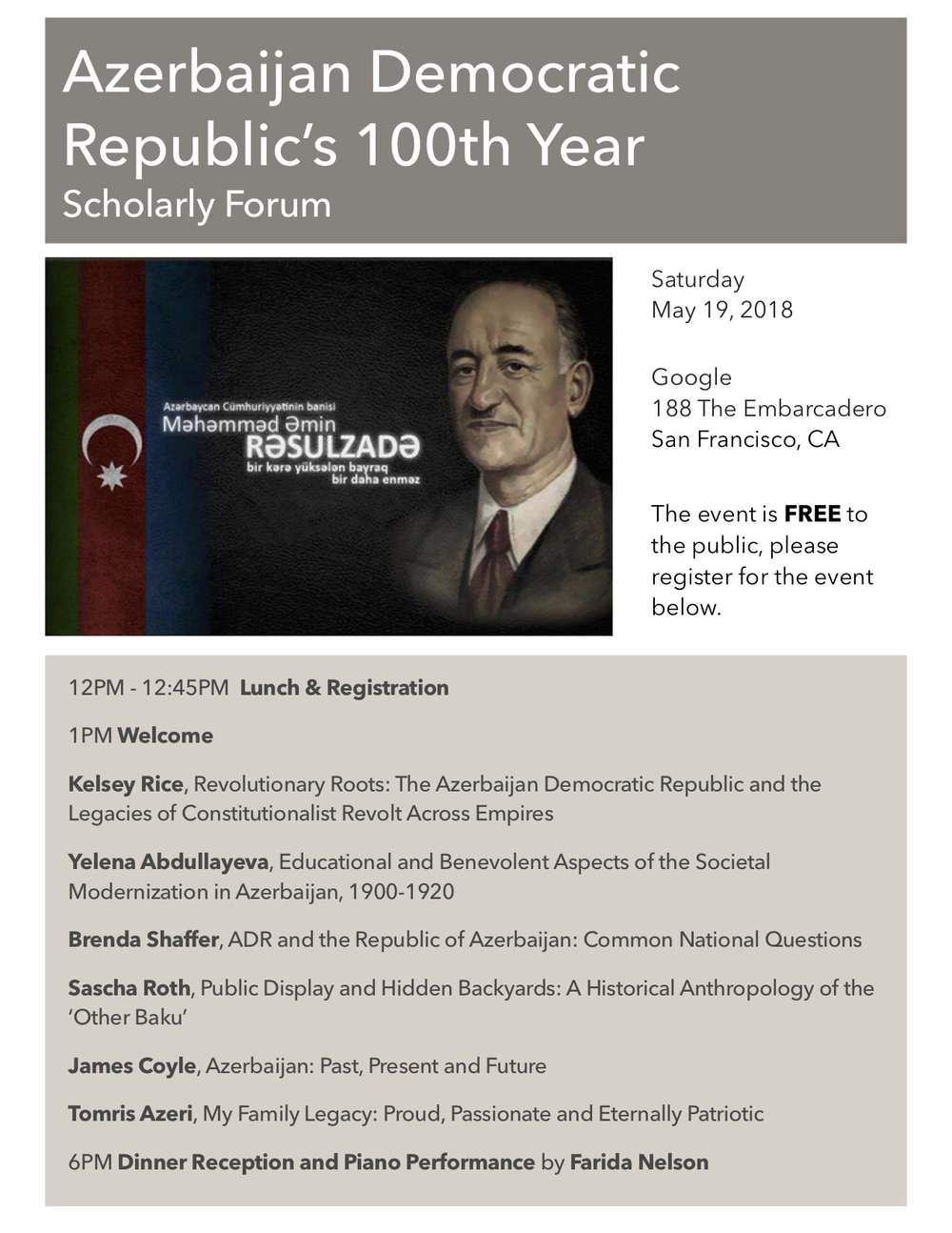 100th Year Program (1).jpg