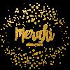 meraki_gold_v1.png
