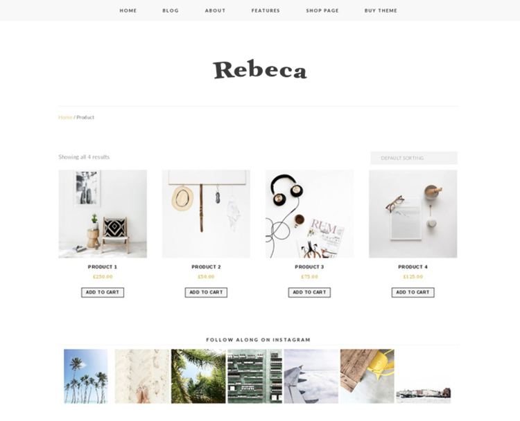 rebeca-shop.png