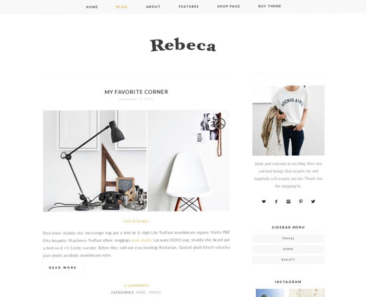 rebeca1.png