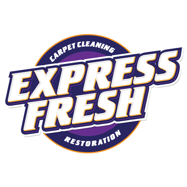 EXPRESS FRESH CARPET CLEANING | CARPET STAIN REMOVAL | CARPET DEODORIZING | WATER REMOVAL | STEAM CLEANING