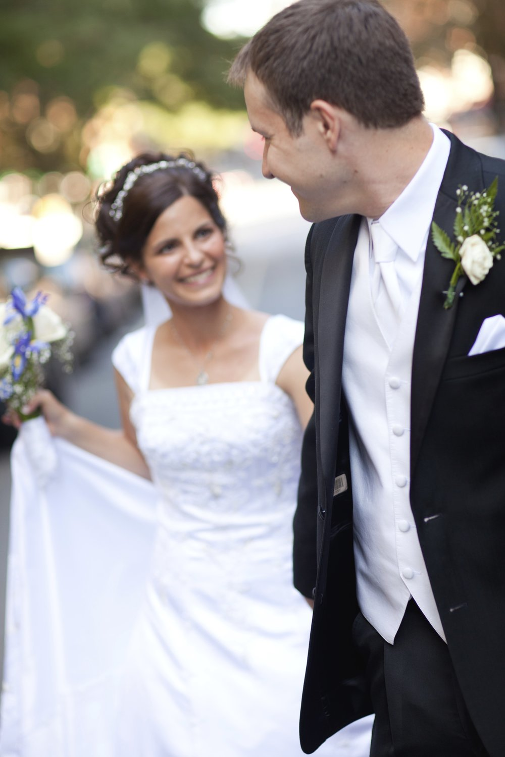 Bride & Groom_205.jpg