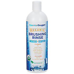brushing-rinse.jpeg