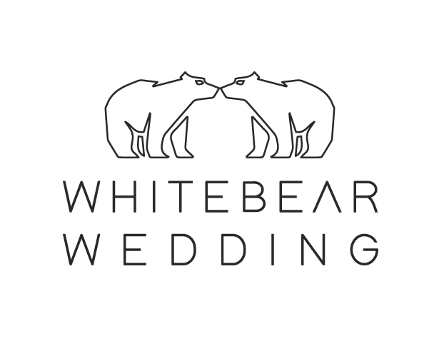 WHITEBEAR WEDDING