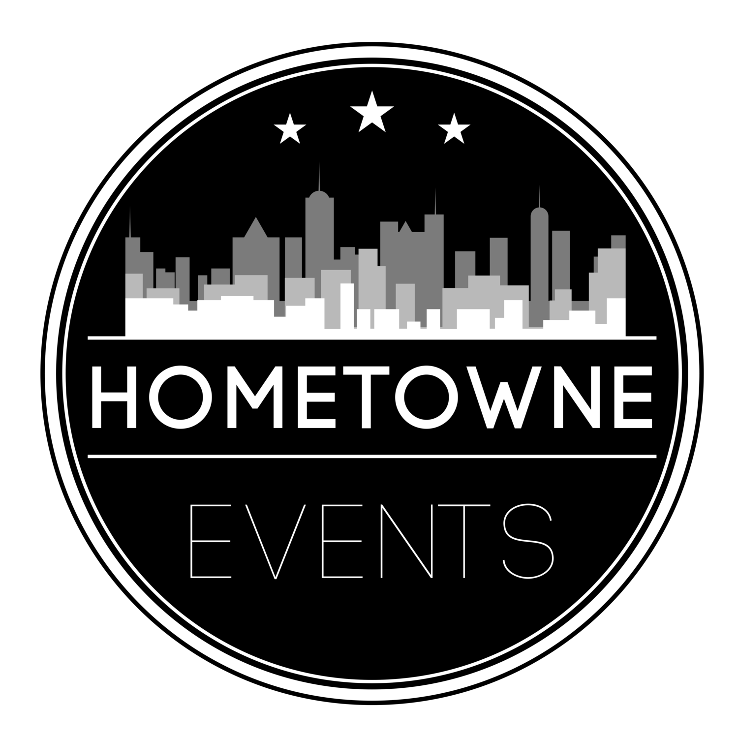 Hometowne Events