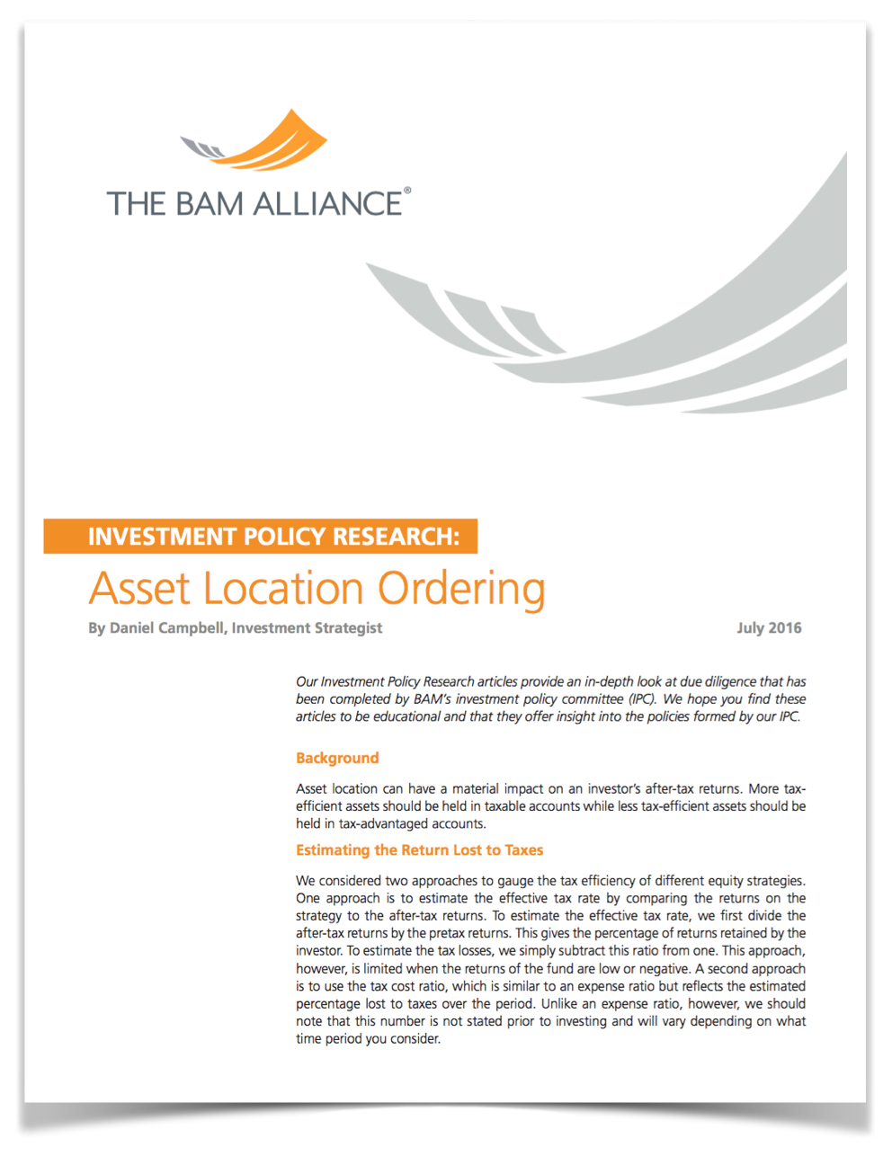 assetlocationordering