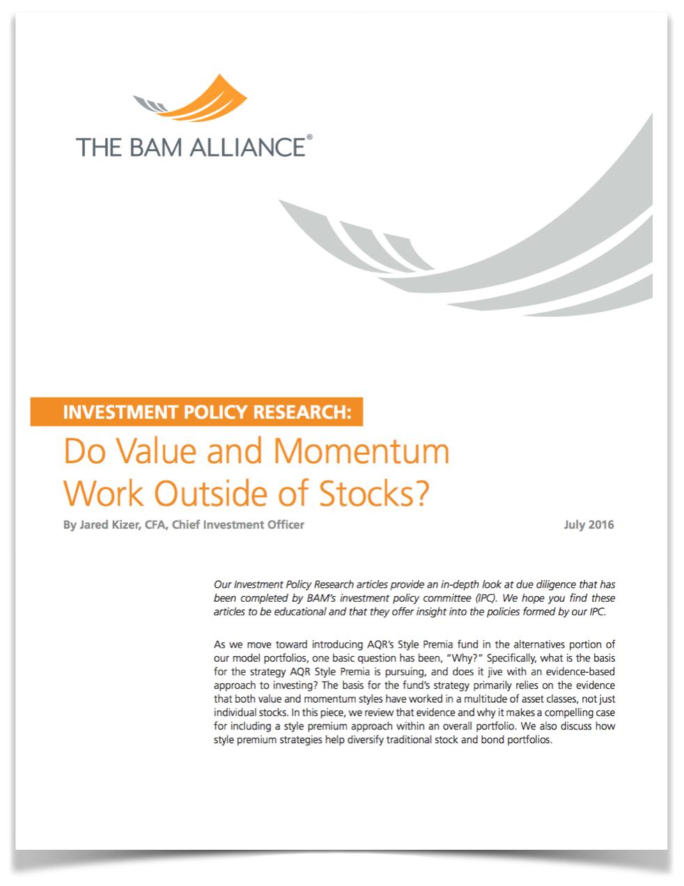 valueandmomentumworkoutsideofstocks