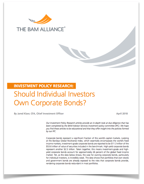 Should Inividual Investors Own Corporate Bonds COVER.png