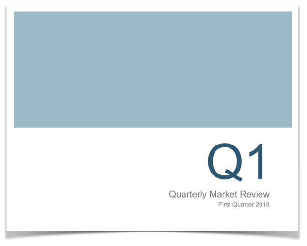 Quarterly Review.png
