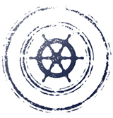 stock-illustration-17454550-ship-wheel-stamp.jpg