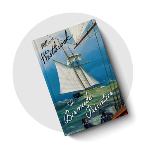 The Bermuda Privateer