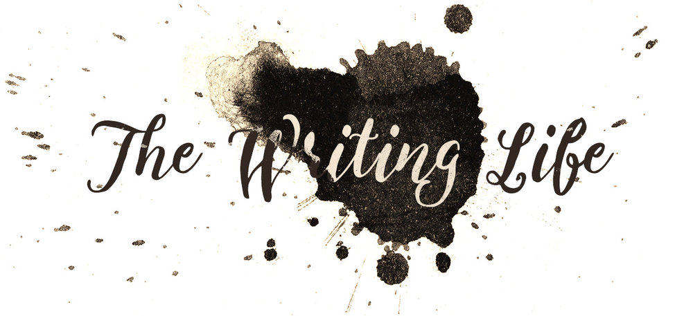 TheWritingLifeHeader2.jpg