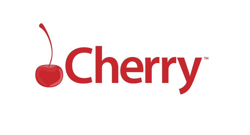 Cherry_UAred[1].jpg