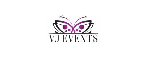 small fb logo.jpg
