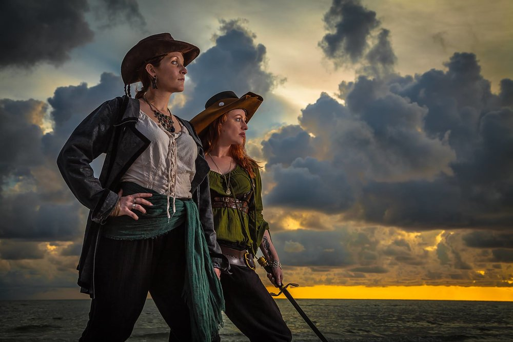 James Reiman Pirates Tampa 8 .jpeg