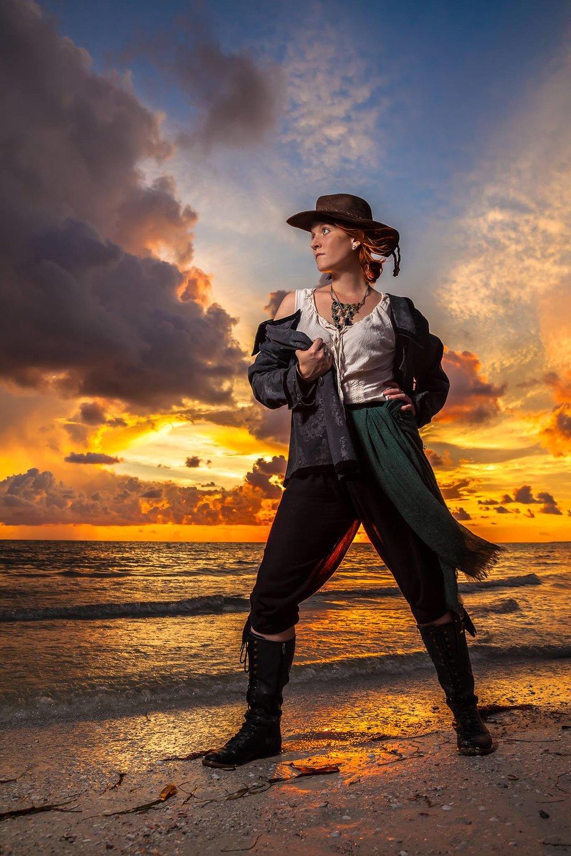 James Reiman Pirates Tampa 1 .jpeg