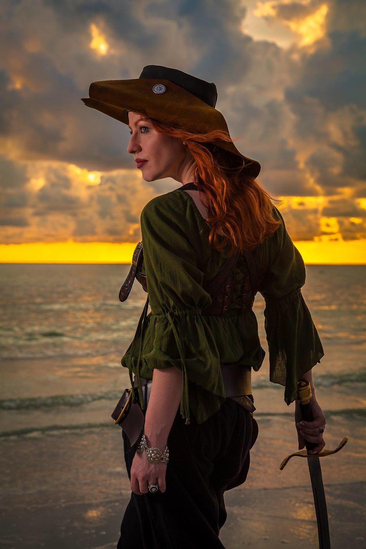 James Reiman Pirates Tampa 4 .jpeg