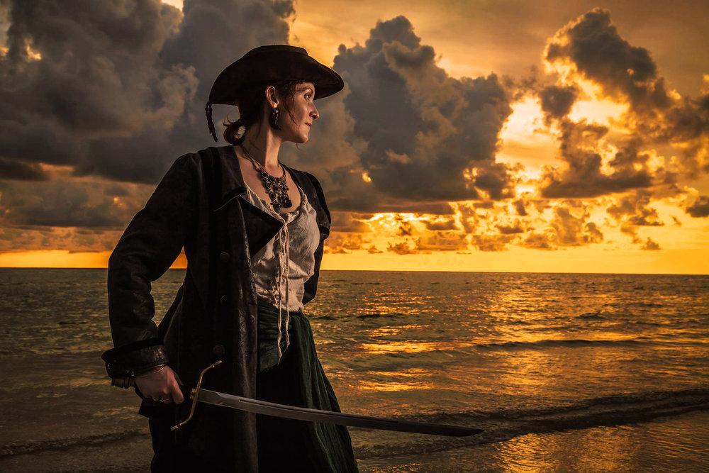 James Reiman Pirates Tampa 10 .jpeg