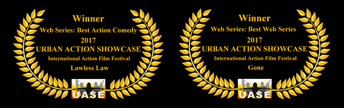 Urban Action Showcase Awards.jpg