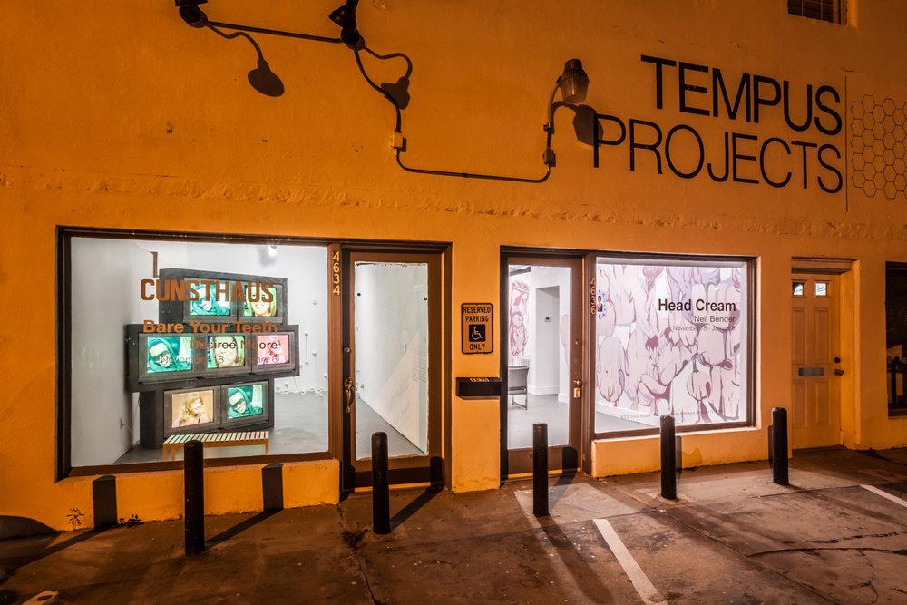 Tempus December 20171.jpg