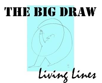 Big-Draw-small-image.jpg