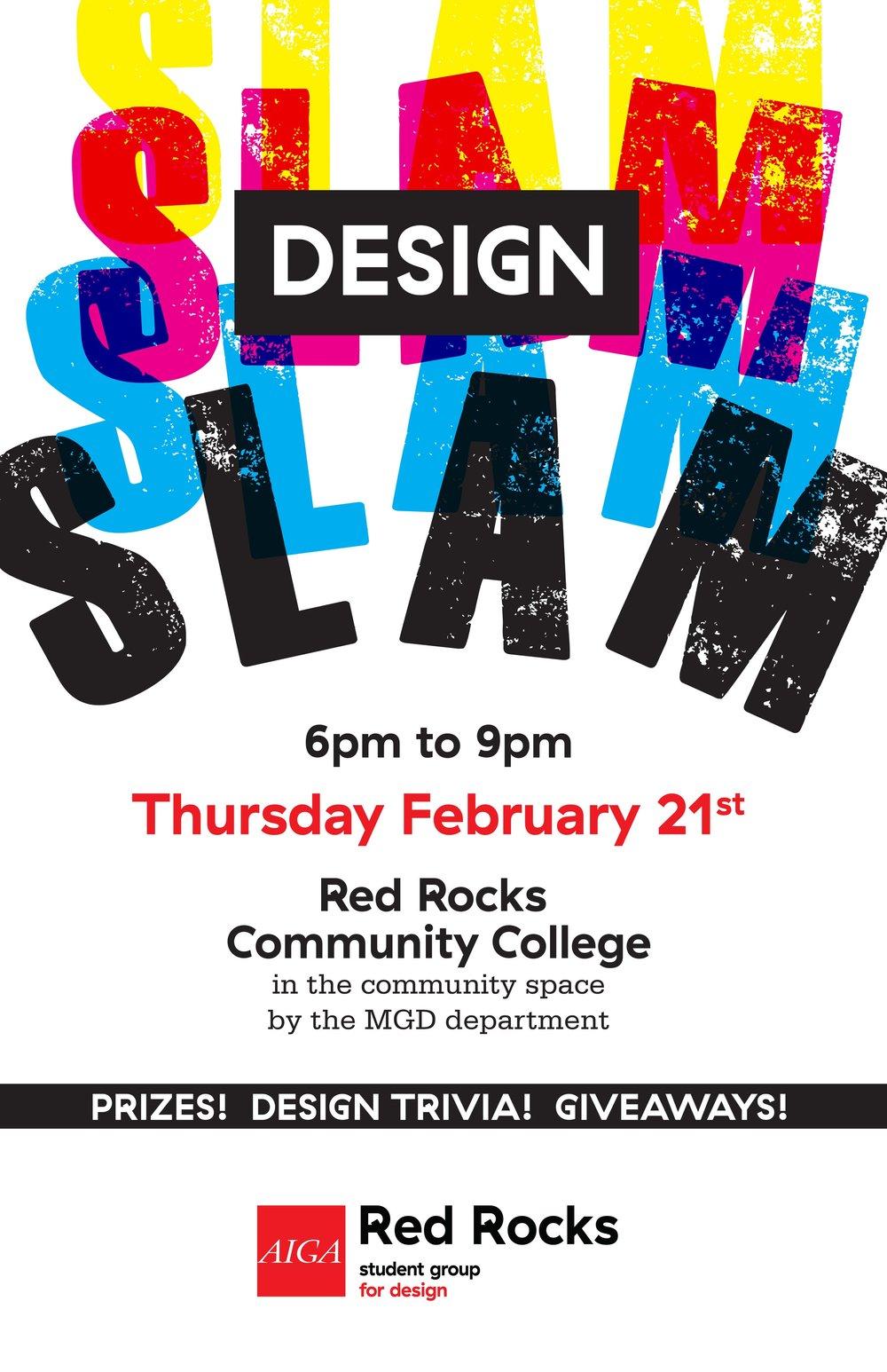 AIGA DesignSlam poster.jpg