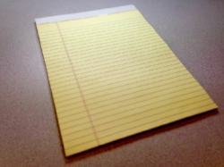 notepad-411030_640.jpg