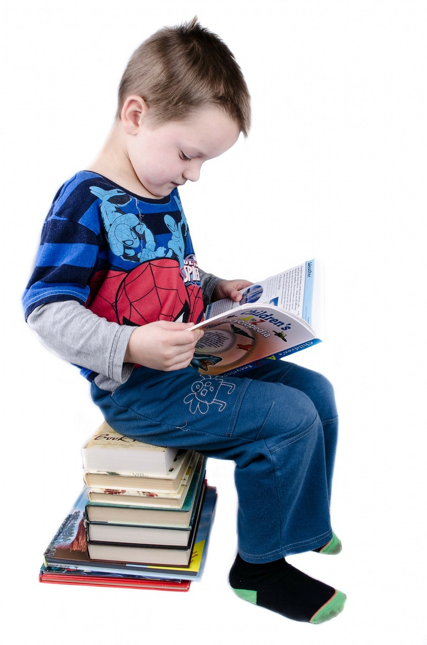 child-316510_1280.jpg