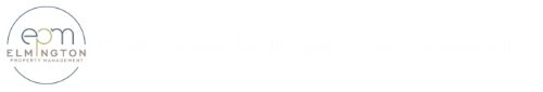 Elmington Property Management