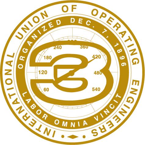 local-3-logo-gold_high Operating Eng.jpg