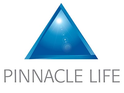 Pinnacle-Life.jpg