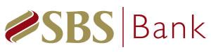sbs_logo.jpg