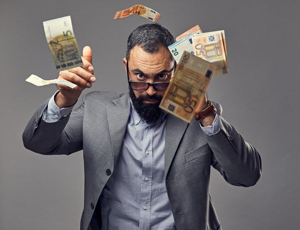 Money Master.jpeg