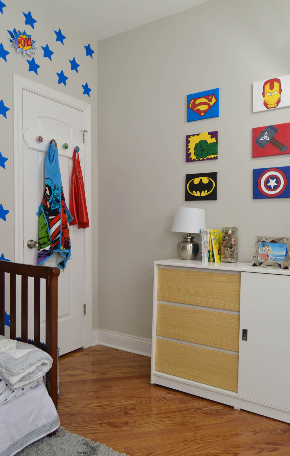 Ashton's Room 6th Shot 2.jpg