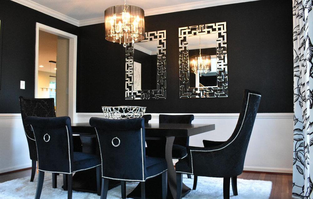 Source:  Ablige Interior Design
