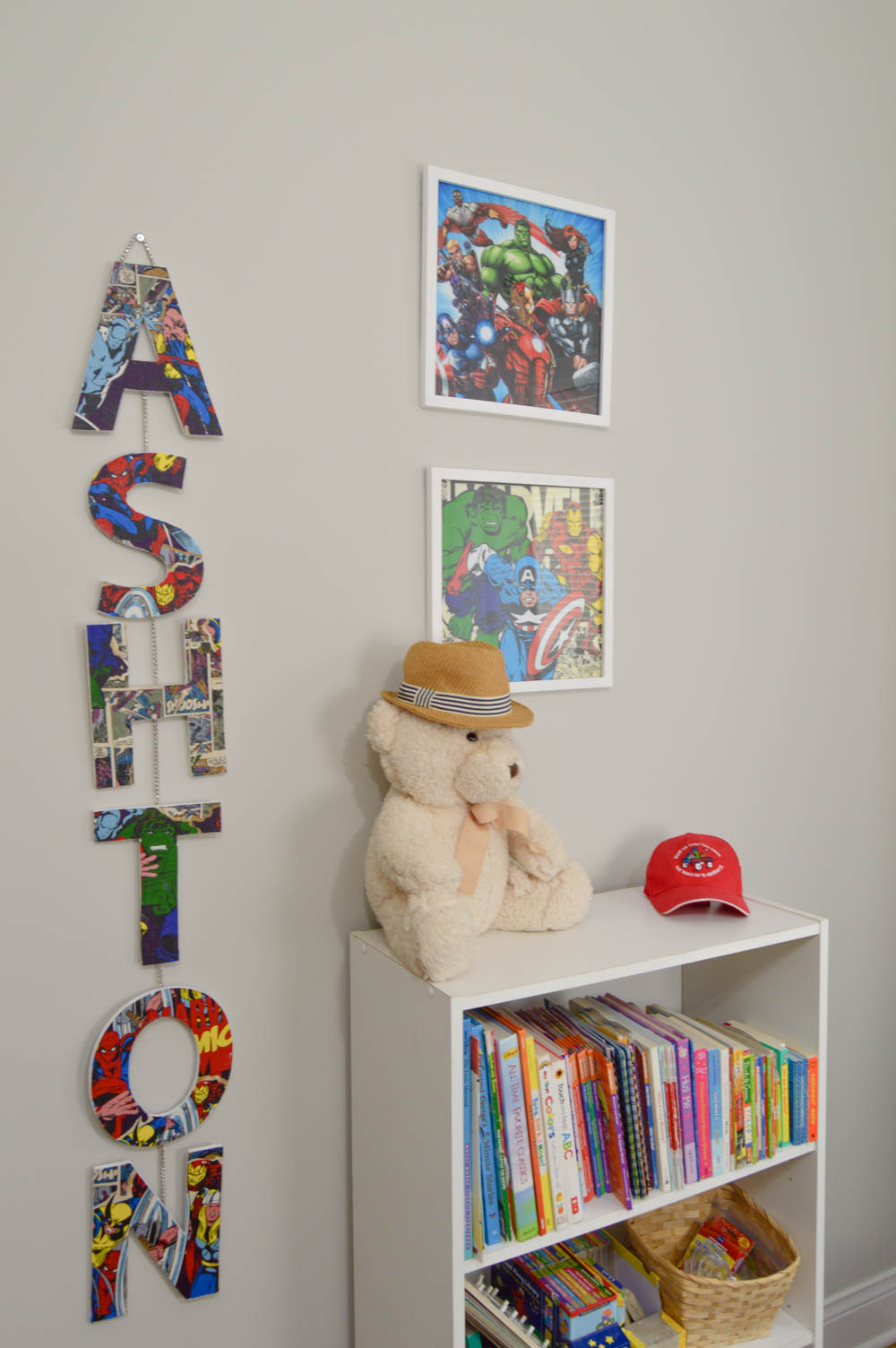 Ashton's Room 2nd Shot 3.jpg