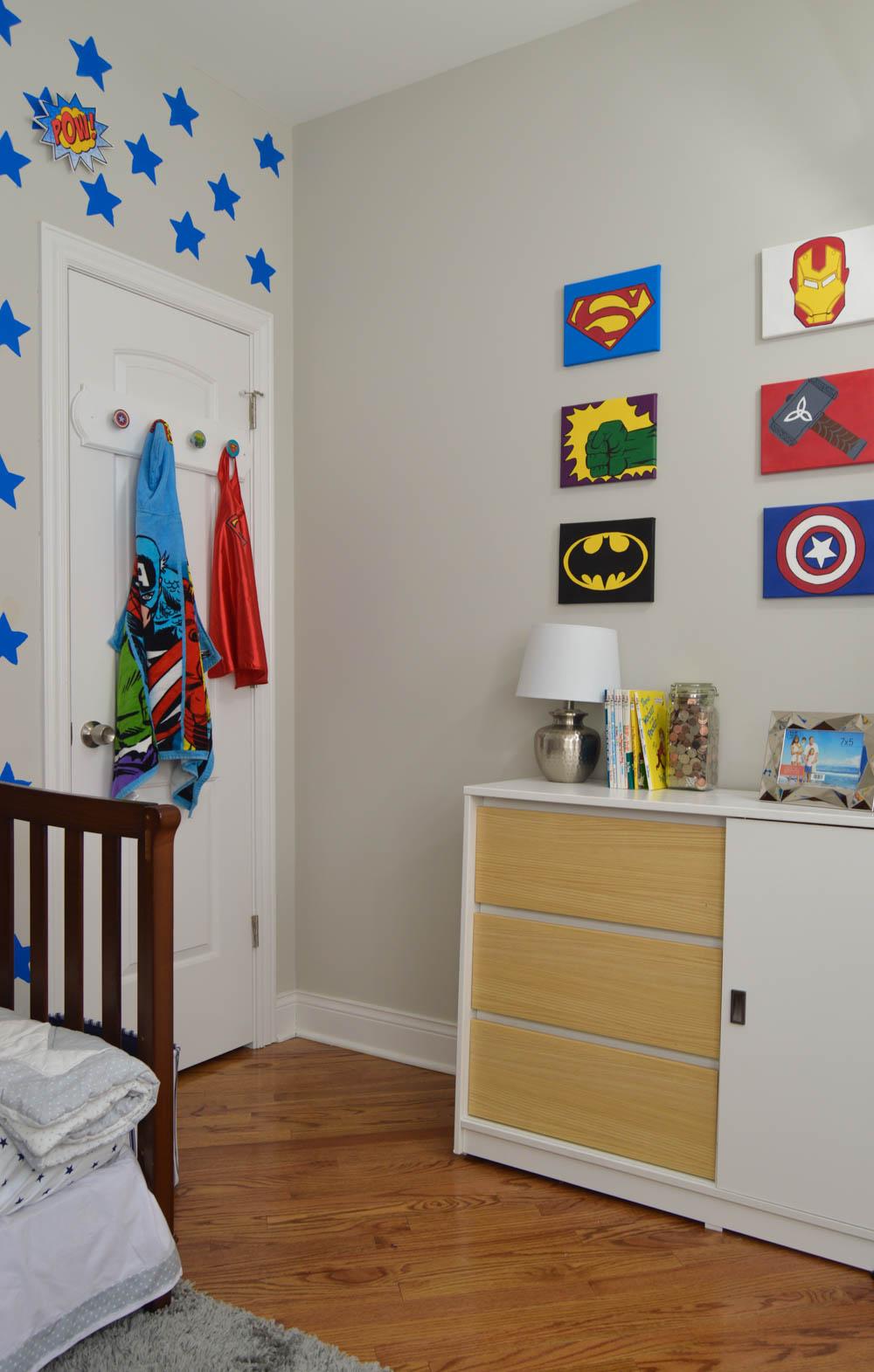 Ashton's Room 6th Shot_.jpg